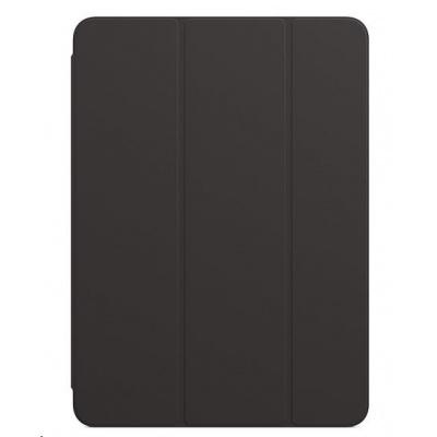 APPLE Smart Folio for 11-inch iPad Pro (2nd generation) - Black