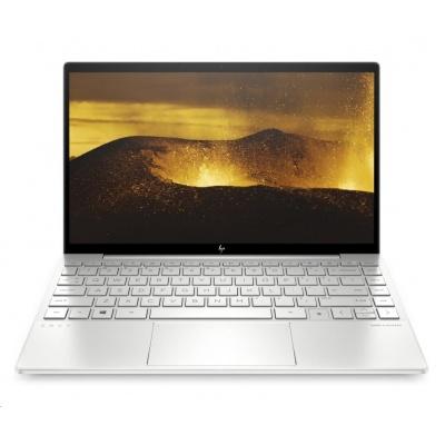 NTB HP ENVY 13-ba0004nc;13.3 FHD BV IPS/PRIVACY;Core i7-10510U Q, 16GB DDR4; 1TB SSD;GeF MX350-2GB;usb-c;Win10