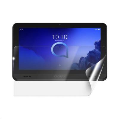 Screenshield fólie na displej pro ALCATEL Smart Tab 7 (7)