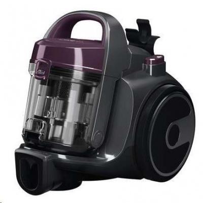 Bosch BGC05AAA1 Cleann´n Vysavač