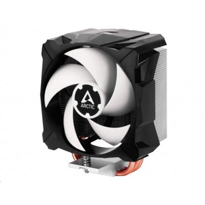 ARCTIC Freezer A13 X - CPU chladič pro AMD socket AM4 / AM3+ / AM3 / AM2+ / AM2 / FM2 / FM2+ / FM1
