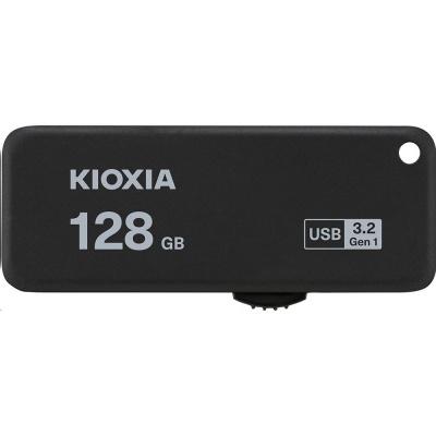 KIOXIA Yamabiko Flash drive 128GB U365