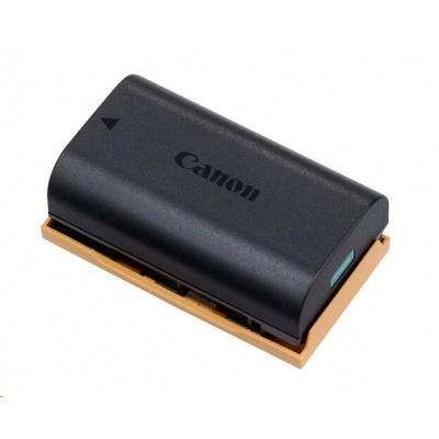 Canon LP-EL akumulátor