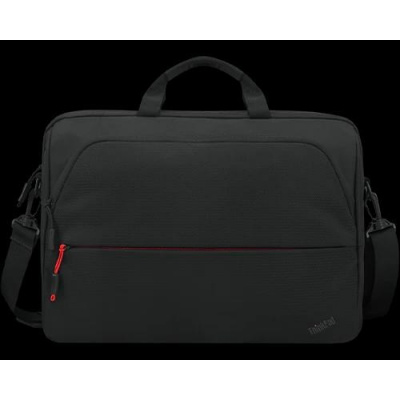 "LENOVO ThinkPad Essential Topload Case 15,6"""