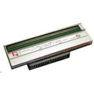Zebra tisková hlava 105SE,S300,S500(8 dots/mm (200dpi) )