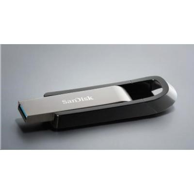 SanDisk Flash Disk 64GB Extreme Go, USB 3.2