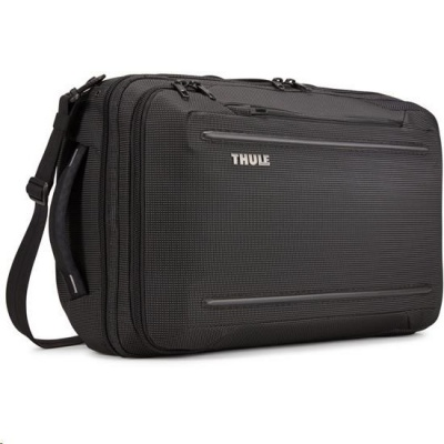 THULE Convertible Carry On Crossover 2, černá