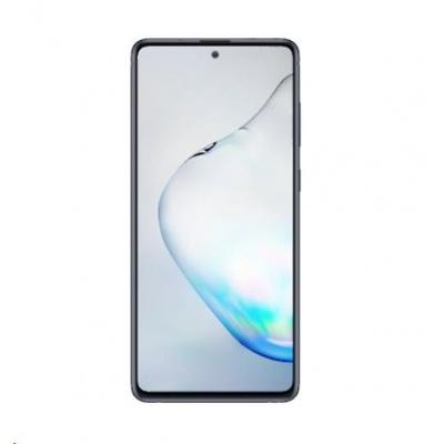 Samsung Galaxy Note10 Lite (N770), černá