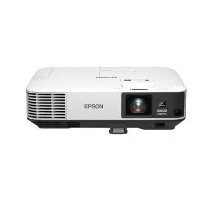 EPSON projektor EB-2065,1024x768,5500ANSI, 15000:1, HDMI, USB 3-in-1,WIFI, 5 LET ZÁRUKA