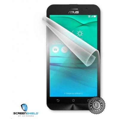 Screenshield fólie na displej pro ASUS ZenFone GO ZB500KG
