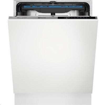 ELECTROLUX 700 FLEX MaxiFlex EEM48210L myčka nádobí