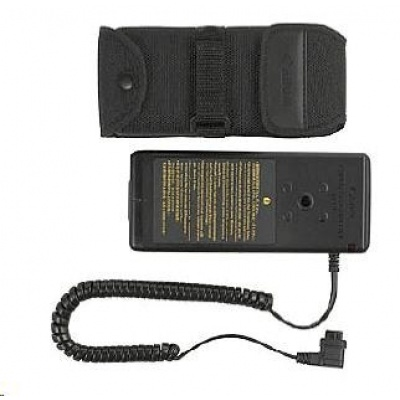 Canon CP-E4 akumulátor pro 580EX II