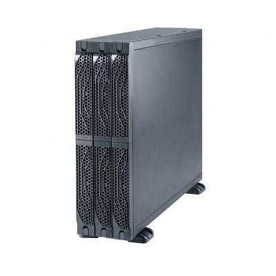 Legrand Battery Cabinet full 3U/ Tower (DAKER DK+ 10000VA)