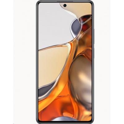 Xiaomi 11T Pro 8GB/128GB Meteorite Gray
