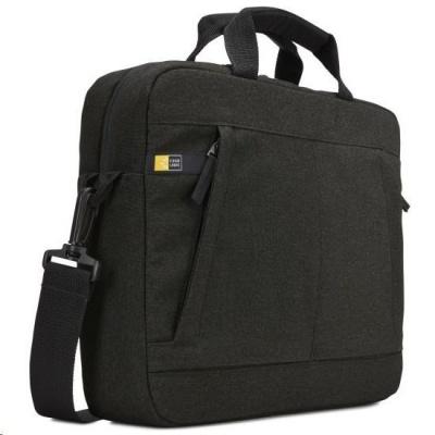 """Case Logic brašna Huxton HUXA113K pro notebook 13,3"""", černá"""