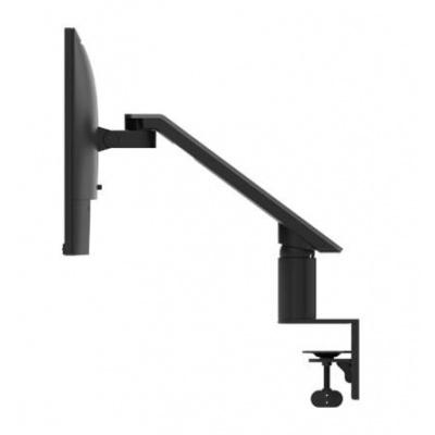 DELL Slim Single Monitor Arm - MSSA18