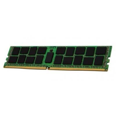 64GB 3200MHz DDR4 Reg ECC Module