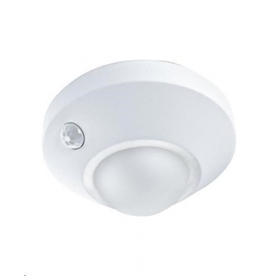 LEDVANCE NIGHTLUX Ceiling White