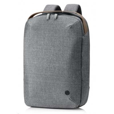 HP Pavilion Renew Backpack (Grey) - BATOH