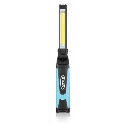 RING Inspekční svítilna MAGflex Pivot Slim