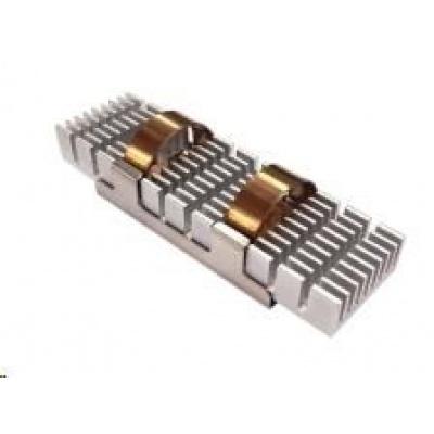 QNAP HS-M2SSD-03 chlazení pro M.2 SSD modul, 6ks