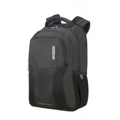 "Samsonite American Tourister URBAN GROOVE BUSINESS BACKPACK 15.6"" Black"