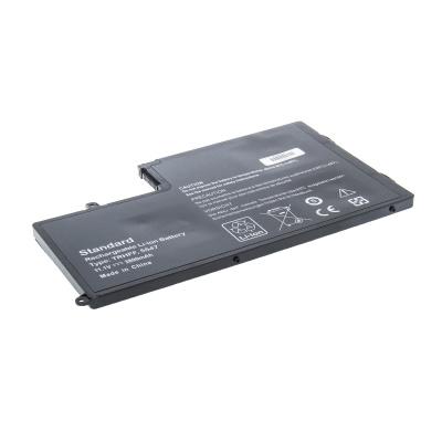 AVACOM baterie pro Dell Inspiron 15-3550,14-5447  Li-Pol 11,1V 3400mAh