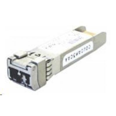 Cisco SFP-10G-ZR-S=, SFP+ transceiver, 10GbE ZR, SMF, 80km