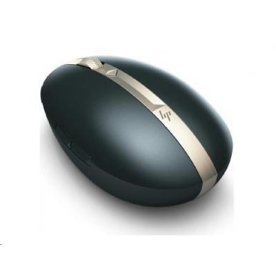 HP Spectre Rechargeable Mouse 700 Blue