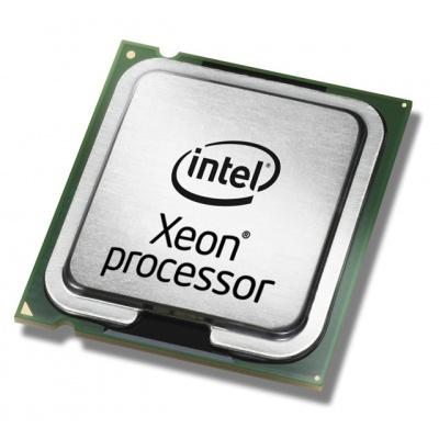 HP Z8 G4 Xeon5218 2.3 2667 16C 125W upgrade 2nd CPU kit pro Z8