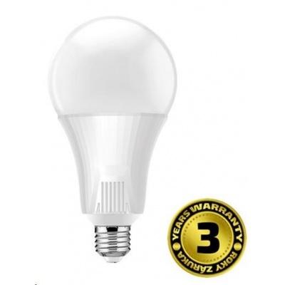 Solight LED žárovka Premium, Samsung LED, 18W, 1600lm, E27, 3000K, 170-264V