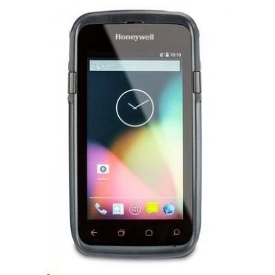 Honeywell Dolphin CT50, 2D, BT, Wi-Fi, 4G, NFC, Android
