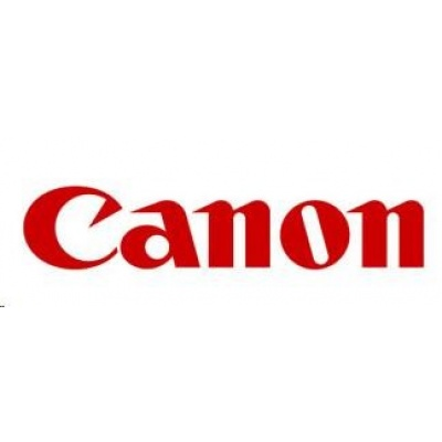 Canon BJ INK GI-40 M (Magenta Ink Bottle)