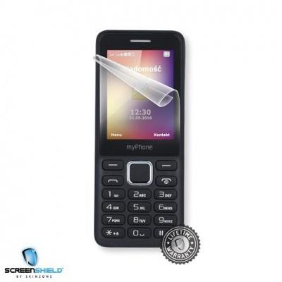 ScreenShield fólie na displej pro Myphone 6310