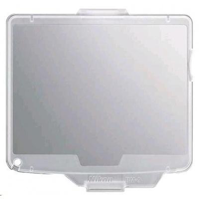 NIKON BM-9 krytka LCD displeje pro D700