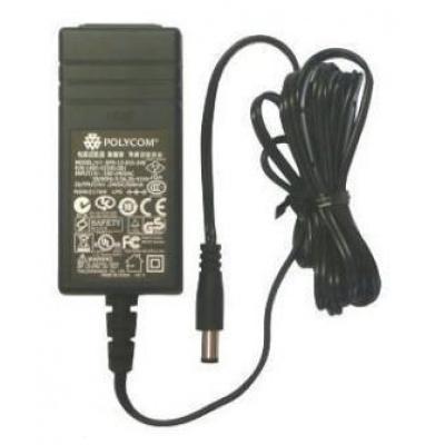 Poly napájecí adaptér pro CCX 500, 600, 700