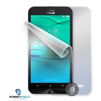 ScreenShield fólie na celé tělo pro Asus Zenfone 3 Max ZB500KL