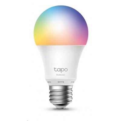 TP-Link Tapo L530E [Chytrá Wi-Fi žárovka, vícebarevná]