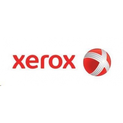 Xerox Tonerová kazeta Altalink B80xx (2 kusy v balení), 2x 50 000 str., R1