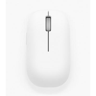 Mi Wireless Mouse (White)