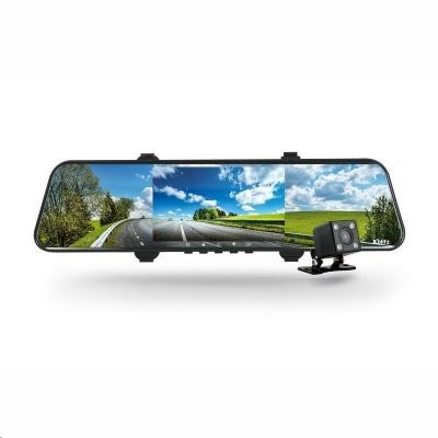 XBLITZ Park View Ultra palubní kamera