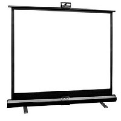 Reflecta PORTABLE Lux (128x154cm, 4:3, viditelné 122x91cm) plátno přenosné