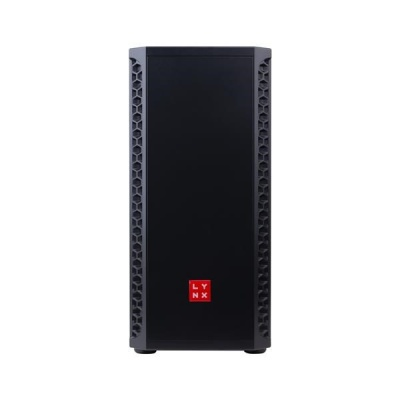 oLYNX Challenger i7 9700F 16GB 1T SSD GTX1660T 6G W10 Home