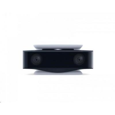 SONY PS5 HD kamera
