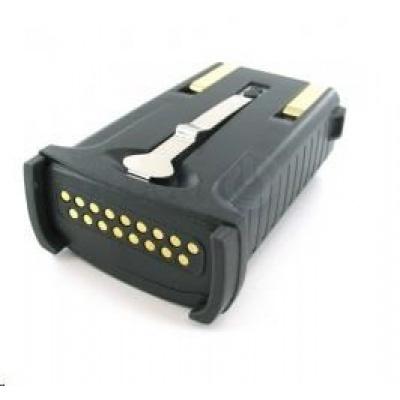 Motorola do MC9x , náhradní baterie, 2600mAh, 10-pack