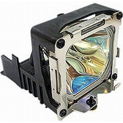 BENQ náhradní lampa LAMP MODULE MX711 MX660 PRJ