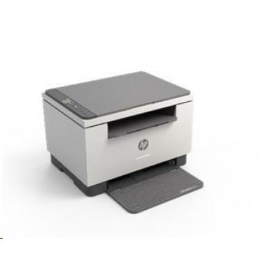 HP LaserJet Pro MFP M234dw standard (29 ppm, A4, USB, Ethernet, Wi-Fi, PRINT, SCAN, COPY, duplex)