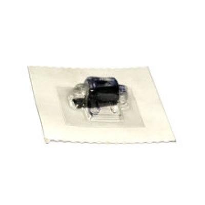ARMOR valček pre EPSON, IR 40 black, (GR.744)
