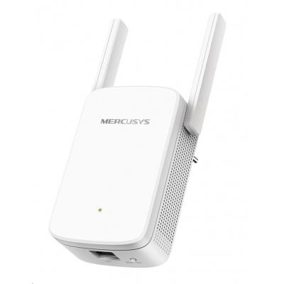 MERCUSYS ME30 [AC1200 Wi-Fi Extender]