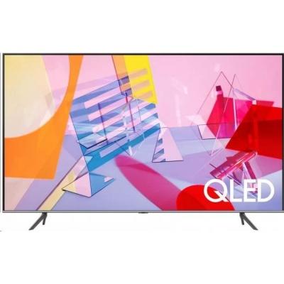 "SAMSUNG QE75Q67T  75"" QLED 4K TV Série Q67T (2020) 3840x2140"